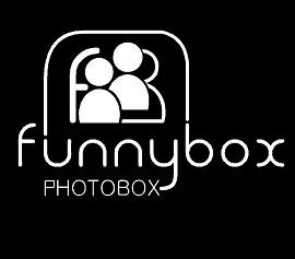 logotipo_funnybox