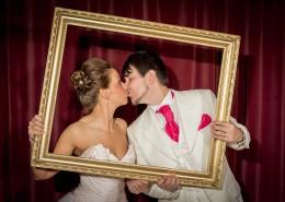 fotomaton-boda-funnybox