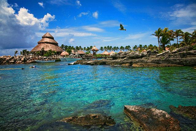 riviera-maya-luna-de-miel