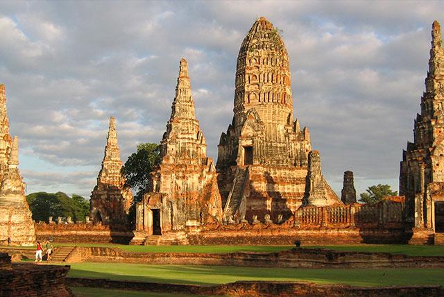 viaje-novios-tailandia