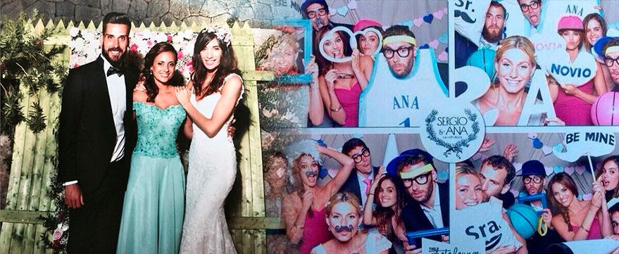 tendencia-fotomaton-bodas